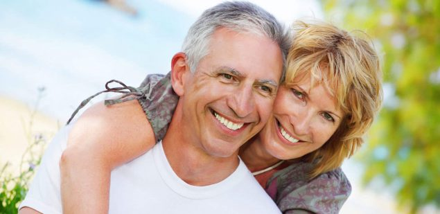 Wills & Trusts happy-couple Estate planning Direct Wills Wentworth